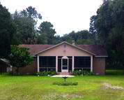 105 Fish Creek Trl Palatka FL, 32177