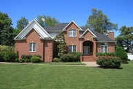 3665 Cleary Drive Paducah KY, 42001