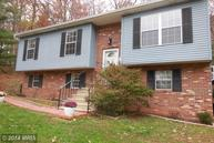 2572 Cross Section Road Westminster MD, 21158