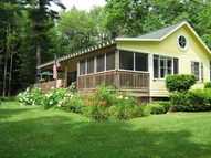 4182 Underhill Rd Galway NY, 12074