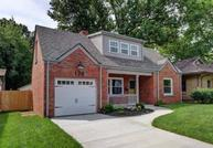 178 Bassett Avenue Lexington KY, 40502