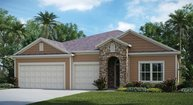 385 Grant Logan Drive Saint Johns FL, 32259