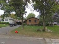 Address Not Disclosed Roseville MN, 55113