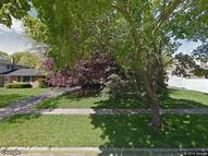 Address Not Disclosed Arlington Heights IL, 60004