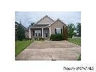 Address Not Disclosed Greenville NC, 27834
