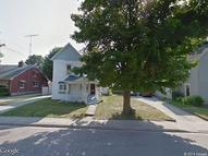 Address Not Disclosed West Milton OH, 45383