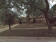 Address Not Disclosed Chicago Heights IL, 60411