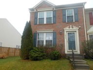 Address Not Disclosed Rosedale MD, 21237
