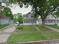 Address Not Disclosed Des Moines IA, 50317