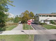 Address Not Disclosed Arlington Heights IL, 60005