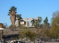 Address Not Disclosed Lake Havasu City AZ, 86404