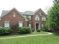 12988 Pavilion Ct Union KY, 41091