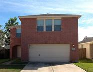 12522 Aarons Way Dr Houston TX, 77066