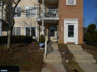 117 Pamela Ct #608 Levittown PA, 19057