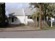 8105 Se 68th Ave Portland OR, 97206