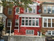 1815 68th Ave Philadelphia PA, 19126