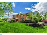 118 Westminster Dr North Wales PA, 19454