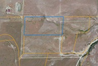 Lot 2 Brackett Creek Road Clyde Park MT, 59018