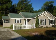 33 Star Magnolia Beaufort SC, 29907