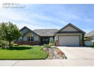 1522 Carriage Dr Eaton CO, 80615