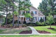 1408 Brewer Jackson Court Wake Forest NC, 27587