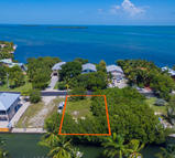 Lot 5 Granada Avenue Big Pine Key FL, 33043