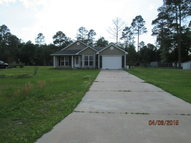 400 Meadow Lark Road Valdosta GA, 31602