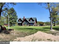 270 Harriet Lake Trail Pine River MN, 56474
