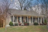 80 Eagle Point Brandenburg KY, 40108