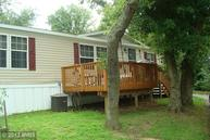 9 S. Carol Street Laurel MD, 20724