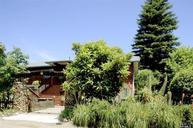 14527-14525 Western Ave Guerneville CA, 95446