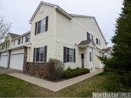17780 96th Avenue N Maple Grove MN, 55311