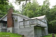 96 Flat Oak Lane New Market VA, 22844