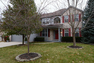 2567 Overlook Court Yorkville IL, 60560