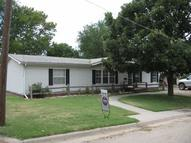 319 North 1st St Herington KS, 67449