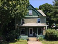 18 White Street Concord NH, 03301