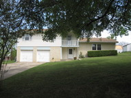 1521 Smith Road Howe TX, 75459