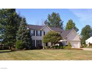 5117 Fitch Dr Sheffield Lake OH, 44054