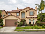 15288 Cayenne Creek Court San Diego CA, 92127