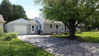 12745 W Lancaster Ave Butler WI, 53007