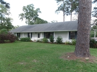705 Pearce Pineville LA, 71360