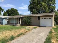 3038 Sw Hailey Ave Pendleton OR, 97801