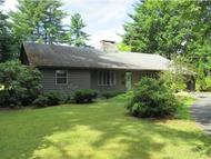 35 Lynwood Ave Keene NH, 03431