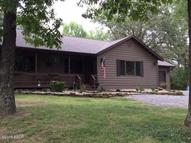 16046 Lake Of Egypt Road Creal Springs IL, 62922