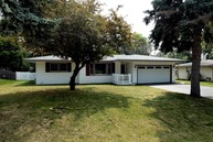 4712 William Street Johnsburg IL, 60051