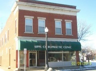 316 Main Street Mosinee WI, 54455