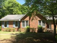 2452 Hollingshed Road Irmo SC, 29063