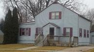 1209 Reed St Grinnell IA, 50112