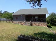285 Tall Timber Loop Whitney TX, 76692