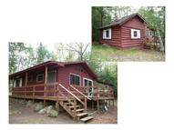 9850 Flowage Road Couderay WI, 54828